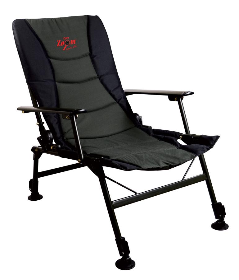 Carp Zoom Comfort N2 Armchair N2