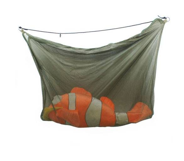 NGT Tackle Deluxe Carp Sack