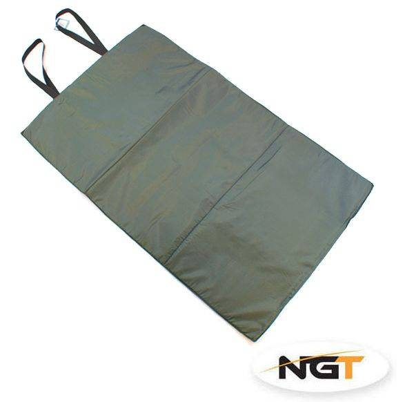 NGT Tackle Podložka Unhooking Mat