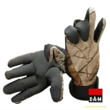 MAD neoprénové rukavice D-zent neoprene gloves