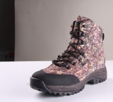 MAD All-terrain boots