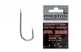 Preston 322 competition hook