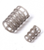 Korum Paste cages small