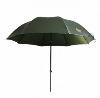 NGT DÁŽDNIK UMBRELLA GREEN 2,20M