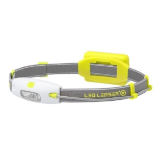 Led Lenser Neo Led