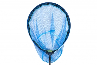 Preston Latex Carp landing net 20""