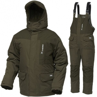 DAM XTHERM WINTER SUIT termo oblek
