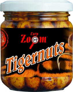 Carp Zoom Tigernuts