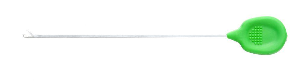 Mivardi Stringer needle