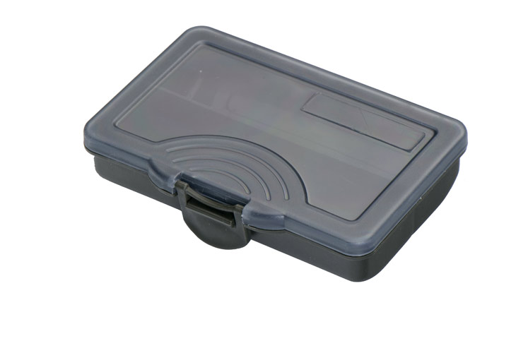 Mivardi Carp accessory box 2