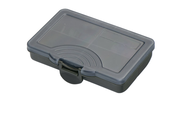 Mivardi Carp accessory box 4