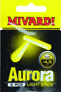 Mivardi Lightstick Aurora - 3mm