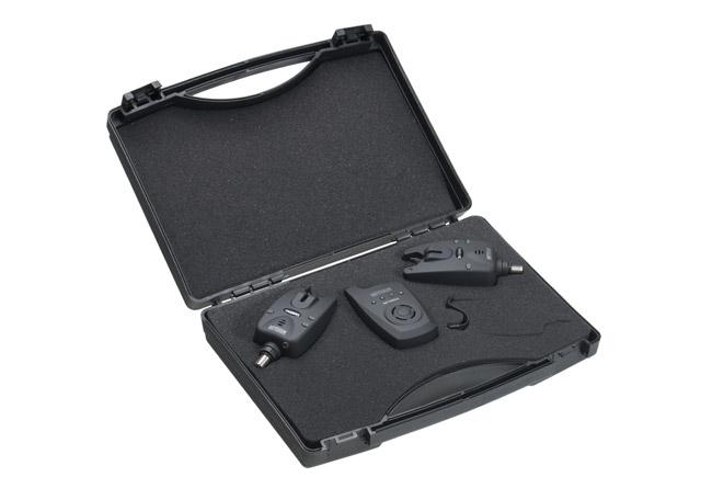 Mivardi Combo M1300 Wireless 2+1 (RB)