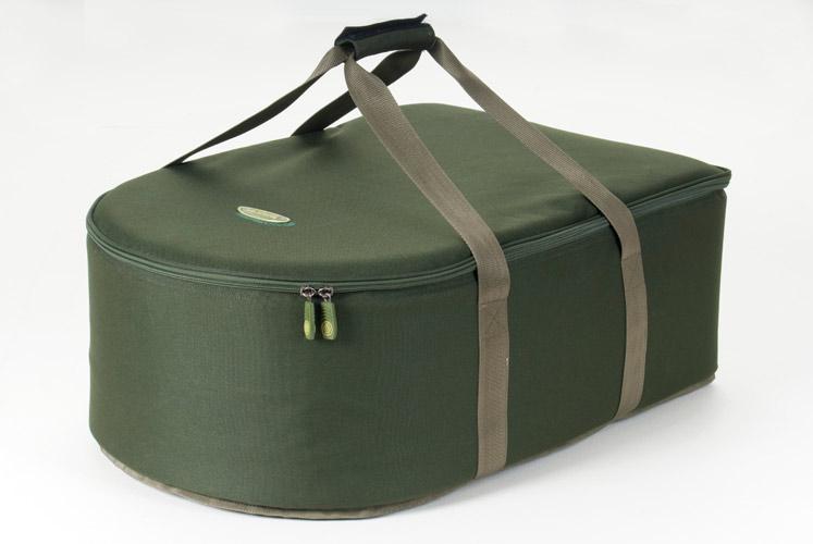 Mivardi Transport bag obal na loďku Carp Scout