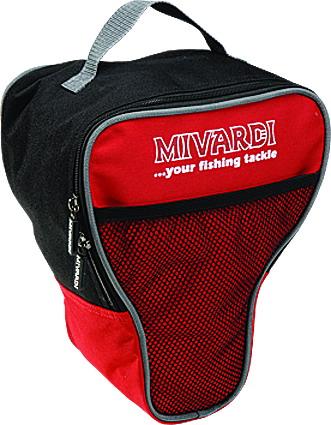 Mivardi Bag for catapults
