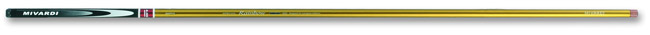 Mivardi Alborella Rainbow 250