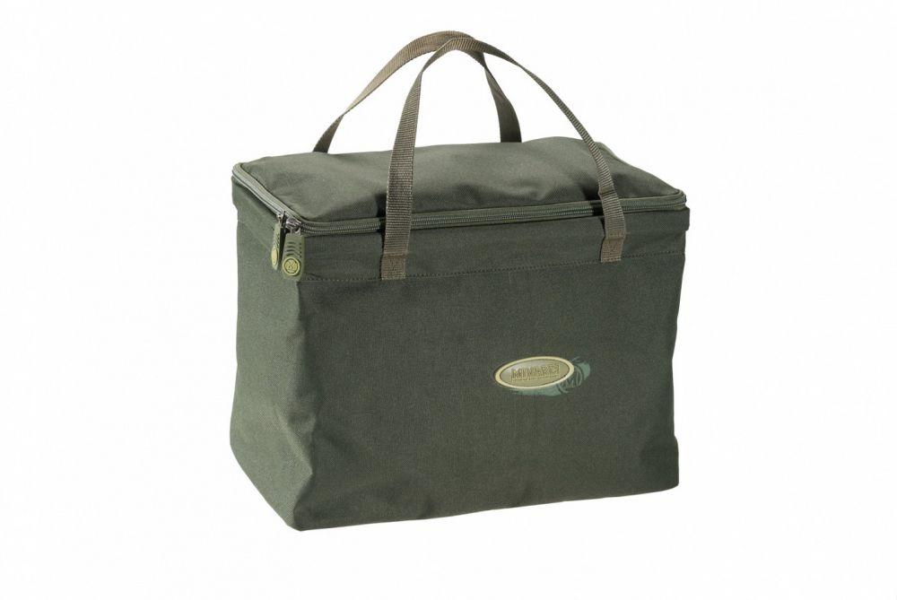 Mivardi Prepravný systém Monster - malá taška