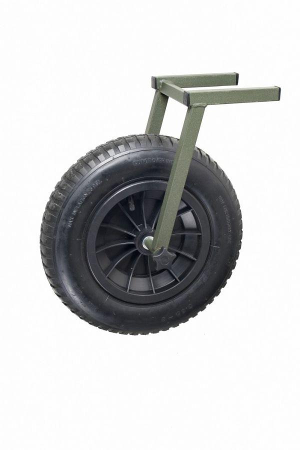Mivardi Prepravný systém Monster - prídavné koleso
