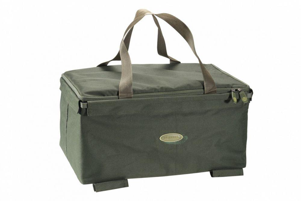 Mivardi Prepravný systém Monster - veľká taška
