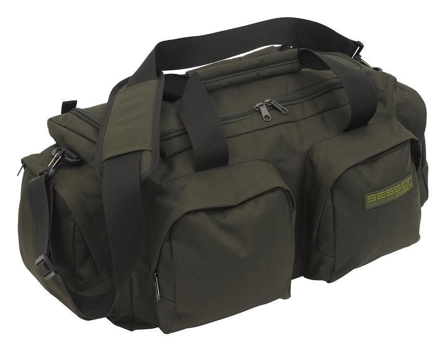 Starbaits Session Mini Carry ALL (cestovná taška)