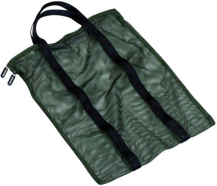 Starbaits Air Dry Boilie Bag (vak na sušenie boilie)