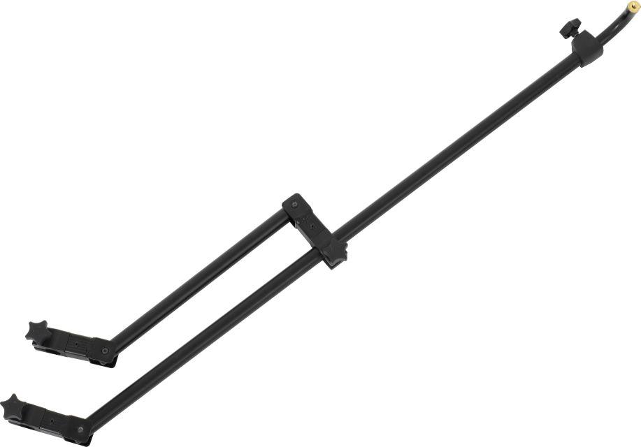 Sensas Feedrové rameno 25mm