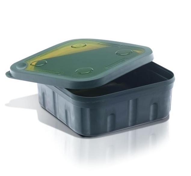 Starbaits Bait Box 1,5l (krabička na nástrahy)
