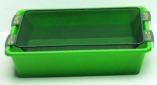 Sensas Caster tray sitko pm 2,4mm