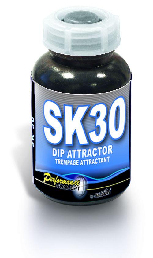 Starbaits Dip SK30 200ml