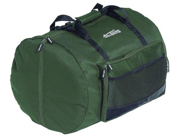 Starbaits Sleeping Carry Bag (taška na spacák)