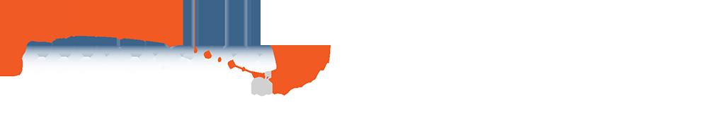 feedershop.sk logo